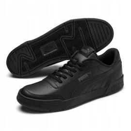 Puma Caracal 01 M 369863-01 black 1