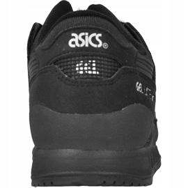 Asics Gel-Lyte Iii Gs Jr C5A4N-9099 shoes black 3