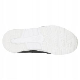 Asics Gel Lyte V Ps Jr C540N-9086 shoes black 3