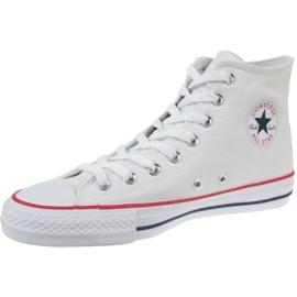 Converse Chuck Taylor All Star Pro M 159698C white 1