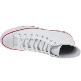 Converse Chuck Taylor All Star Pro M 159698C white 2