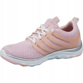 Skechers Diamond Runner Jr 81561L-LTPK shoes pink 1