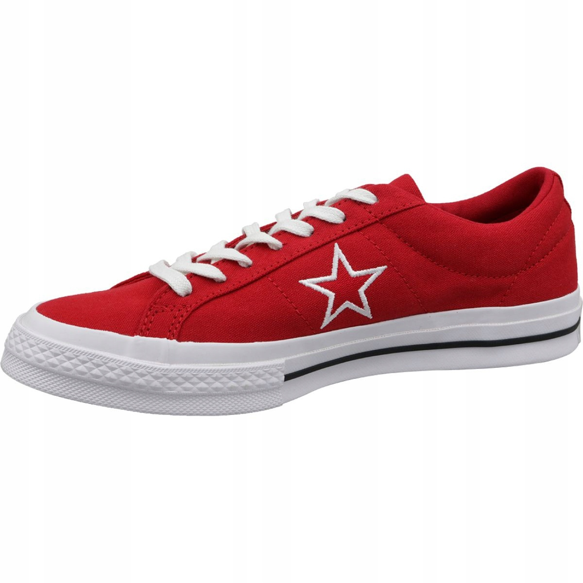 Converse One Star Ox shoes M 163378C