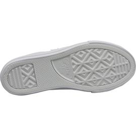 Converse Star Player Ev Ox Jr 651830C shoes white 3