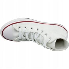 Converse Chuck Taylor All Star Jr 3J253C shoes white 2