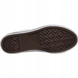 Converse Chuck Taylor All Star Jr 3J253C shoes white 3