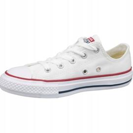 Converse Chuck Taylor All Star Core Ox 3J256C white 1