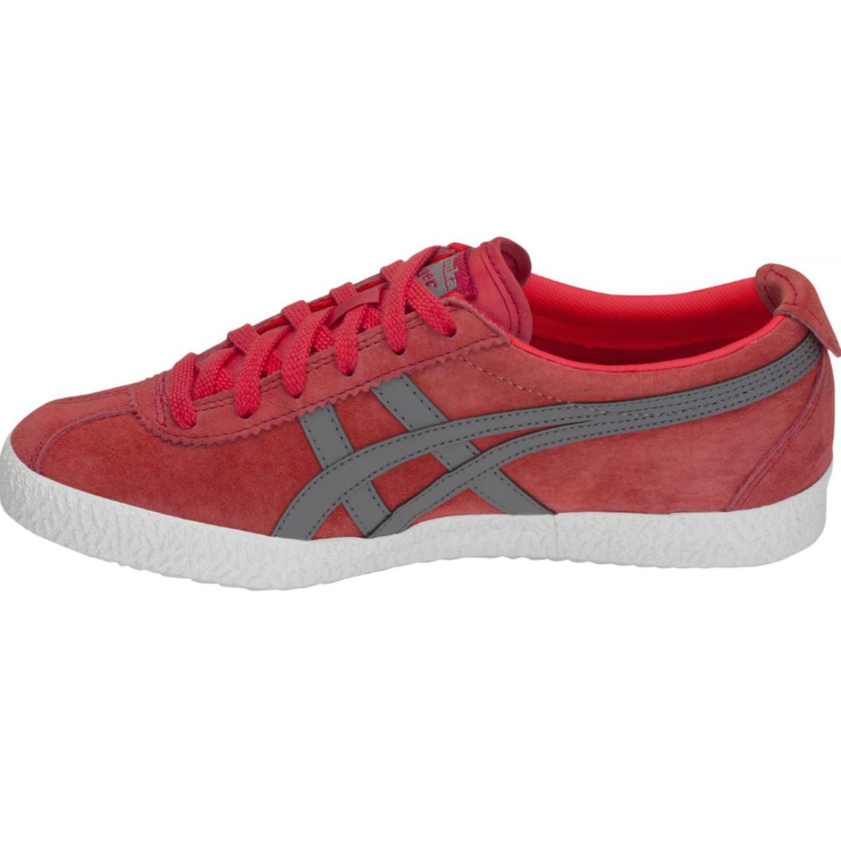 onitsuka asics shoes