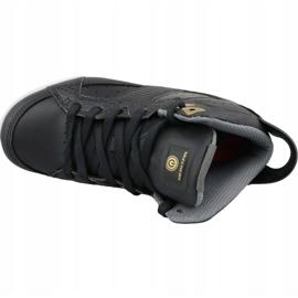 Skechers E-Pro Street Quest Lights Jr 90615L-BLK shoes black 2