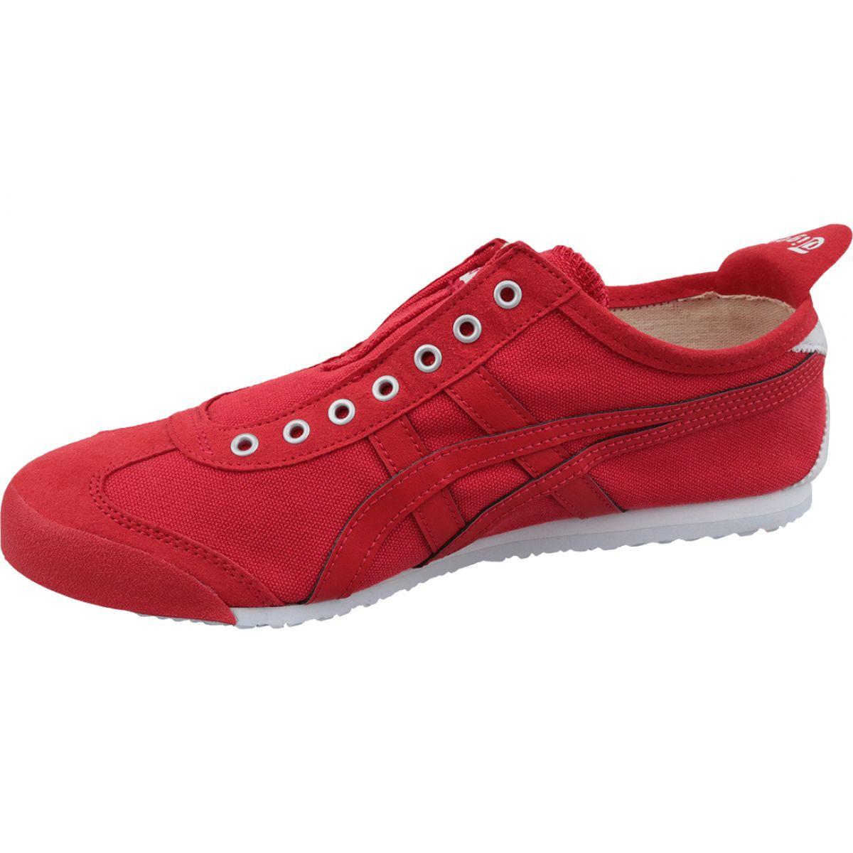onitsuka tiger mexico 66 mens shoes 600