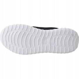 Kappa Cracker Ii Jr 260647K 1110 shoes black 3