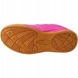 Kappa Kickoff Oc Jr260695K 2210 shoes pink 3