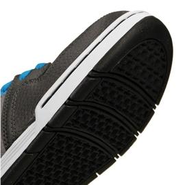 Nike Sb Mogan Mid 2 Gs Jr 645025-054 shoes multicolored 2