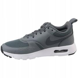 Nike Air Max Vision Gs Jr 917857-002 shoes grey 1