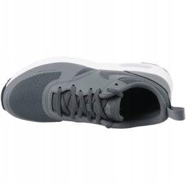 Nike Air Max Vision Gs Jr 917857-002 shoes grey 2