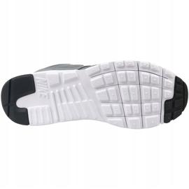 Nike Air Max Vision Gs Jr 917857-002 shoes grey 3