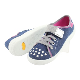 Befado children's shoes 251Y109 6