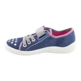 Befado children's shoes 251Y109 3