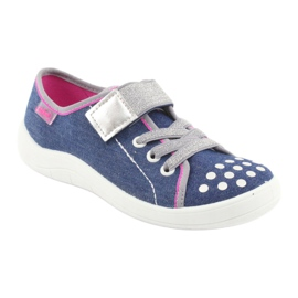 Befado children's shoes 251Y109 2