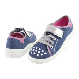 Befado children's shoes 251Y109 5
