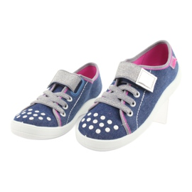 Befado children's shoes 251Y109 4