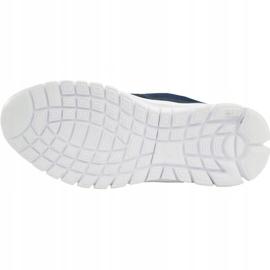 Kappa Follow K Jr 260604K 6737 shoes navy 3