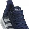 Adidas Runfalcon M F36201 shoes navy 3