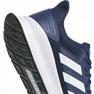 Adidas Runfalcon M F36201 shoes navy 4