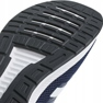 Adidas Runfalcon M F36201 shoes navy 5
