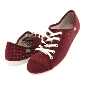 Befado youth shoes 310Q010 4