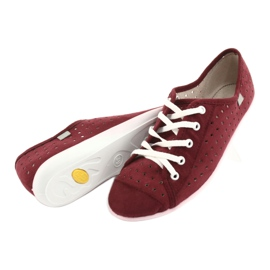 Befado youth shoes 310Q010 5