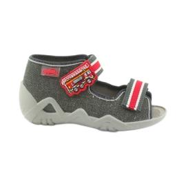 Befado children's shoes 250P089 1