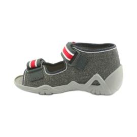 Befado children's shoes 250P089 3