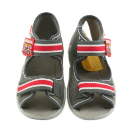 Befado children's shoes 250P089 4