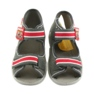 Befado children's shoes 250P089 picture 4