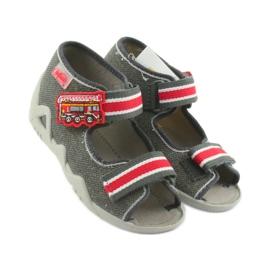 Befado children's shoes 250P089 5