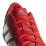 Adidas Nemeziz Messi 18.4 In M D97264 indoor shoes multicolored multicolored 2