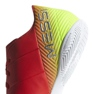 Adidas Nemeziz Messi 18.4 In M D97264 indoor shoes multicolored multicolored 3