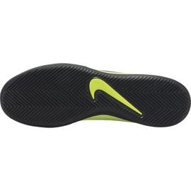 Nike Phantom Venom CLub Ic M AO0578-717 indoor shoes yellow yellow 2