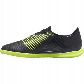Nike Phantom Venom CLub Ic M AO0578-007 indoor shoes black black 1
