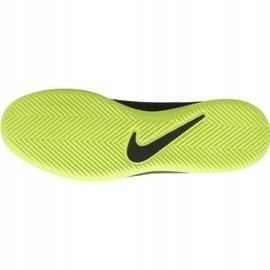 Nike Phantom Venom CLub Ic M AO0578-007 indoor shoes black black 2