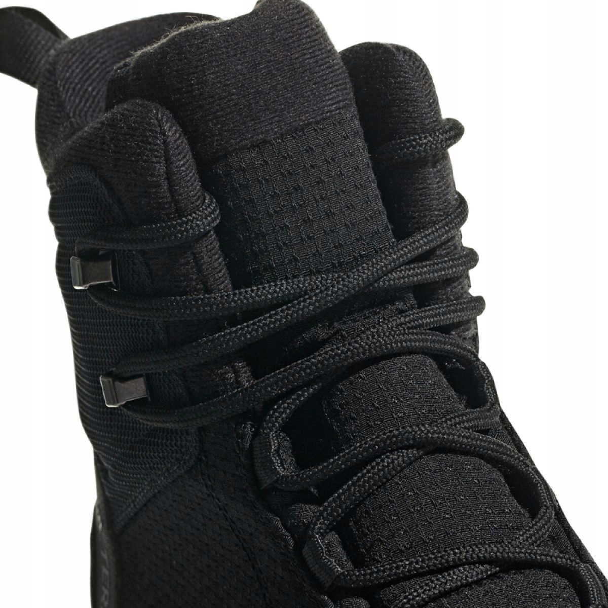 Adidas Terrex Frozetrack H Cw Cp M
