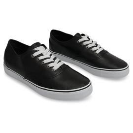Classic Sneakers Convert 0059 Black 1