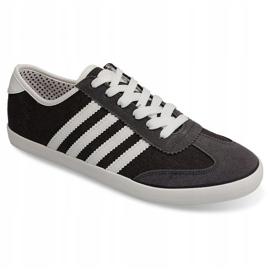 Sport Sneakers 622 Gray grey 2