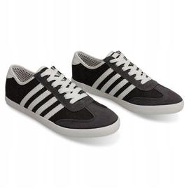 Sport Sneakers 622 Gray grey 3