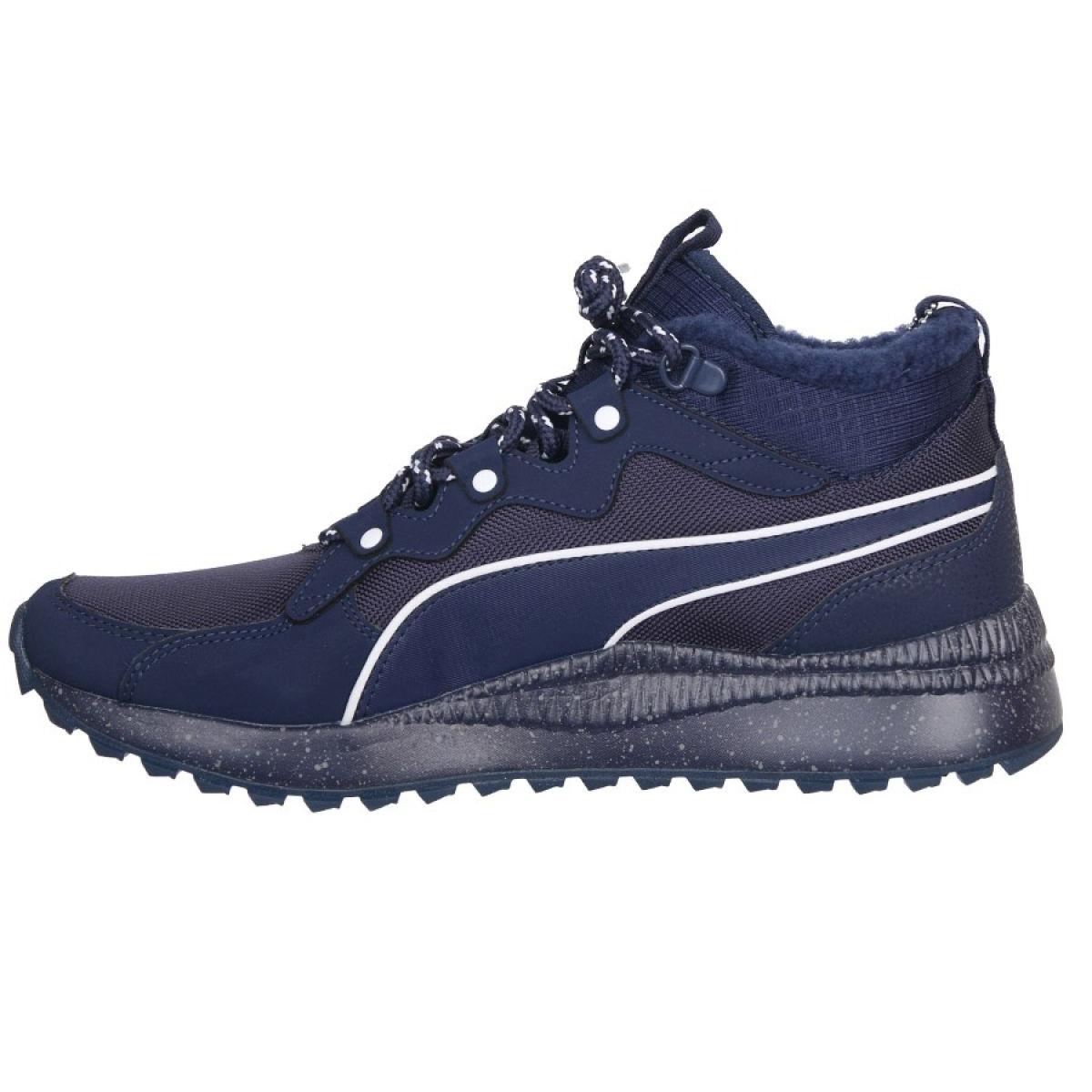 Shoes Puma Pacer Next Sb Wtr M 366936