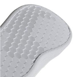 Adidas Advantage I Jr EF0305 shoes white 5