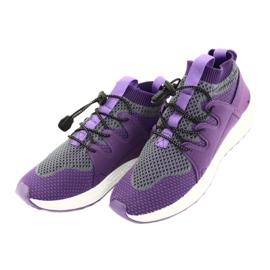 Befado children's shoes 516 3