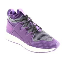 Befado children's shoes 516 1