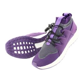 Befado children's shoes 516 5